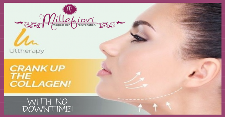 Why a Collagen Bomb Today?