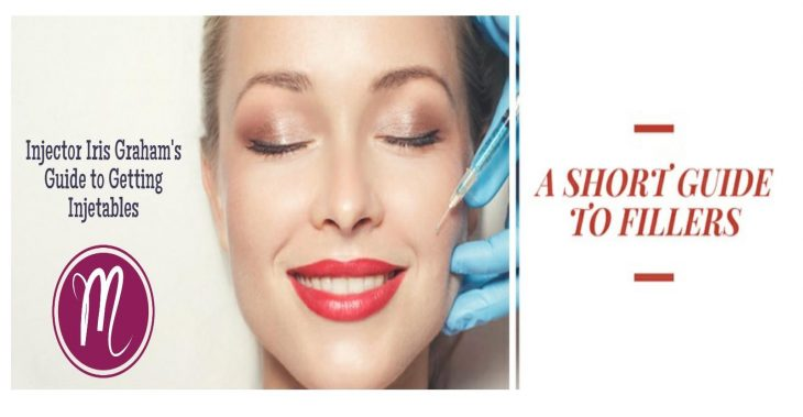 6 Facts to Know Before Injectables