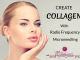 Collagen, What's the Secret?!