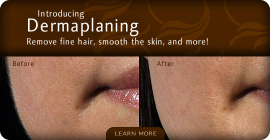 dermaplaning.befrore-n-after