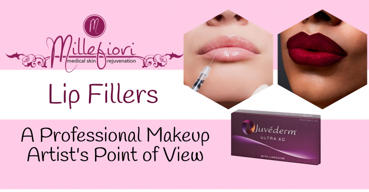 Get Perfect Lips Today!!